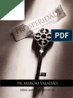 livro-ebook-prosperidade.pdf