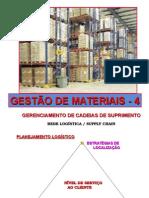 GESTÃO DE MATERIAIS-FBV-4