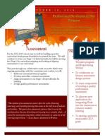 pd brochure  final october  10 2014