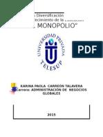TRABAJO GRUPAL EL MONOPOLIO.docx