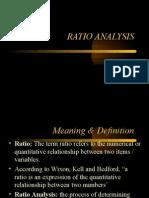 Ratio Analysis Notes_ SATAN