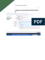 Revision Evaluacion de Proyectos Intento 1