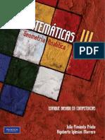 Matemáticas lll  Geometría analítica 2_e  -Julio H. Pimienta Prieto.pdf
