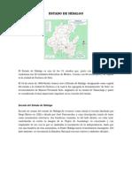 Estado de Hidalgo.docx