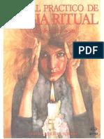 Ashcroft Dolores - Manual practico de magia.pdf
