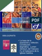 1c_eclesiologia