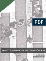 Direitos Humanos e Políticas Públicas