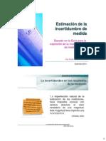 C5_Estim_Incertidumbre[1].pdf