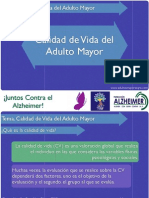 tema-calidaddevidadeladultomayor-130212115606-phpapp02.pdf