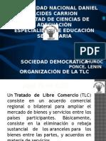 TLC.pptx