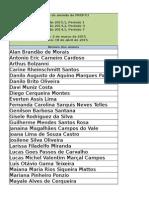 Turmas_PeriÌ-odo 2 Mar a 18 Abr 2015_ALEMÃO