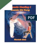 COSMIC CHI KUNG.pdf