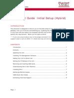 QuickStartGuide-InitialSetup-HybridRO
