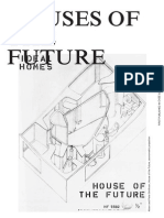 Zeinstra Houses of the Future