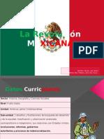 juegodidacticolarevolucionmexicana-130630211000-phpapp01