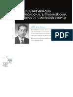 ALAIC y La Investigación Comunicacional en Tiempos de Redefinición Utópica