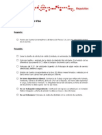 Requisitos_TDC_Visa_I.pdf del Banco del Tesoro