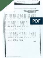 KKF.Kemuliaan (348b)