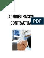 EXPOSICION-CIP-30.11.12.rev_.pdf