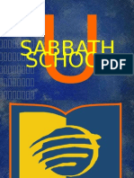 Gary Swanson Sabbath School Promotional (1)