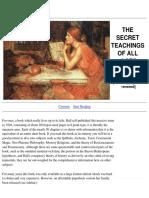 secret-teachings-of-all-ages.pdf