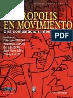 Dureau et al (2002) Metrópolis en Movimiento.pdf