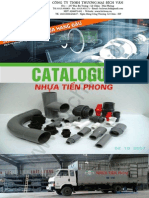 bichvan.vn_upload_files_Catalogue_ONG_NHUA_PVC_TIEN_PHONG.pdf