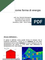 lezione_01_calore1