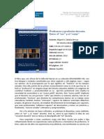 Dialnet-ZabalzaMAZabalzaMA2012ProfesoresYProfesionDocente-4244084
