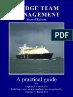 Bridge Team Management.pdf
