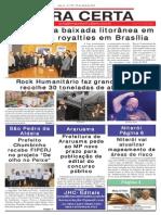 Edição 159.pdf