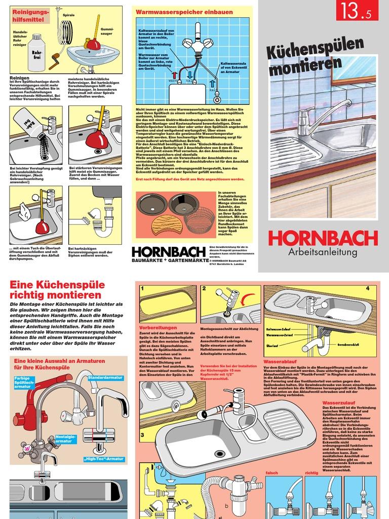 Wunderbar Warmwasserspeicher Direkt Oder Indirekt Fotos - Der ...
