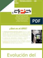 gps.etica.pptx