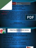 91668104 TESISmetodo Indagatorio LILIAA