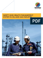 safety-and-health-management-system-in-oil-and-gas-industry.pdf