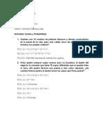 1503_Conteo y Probabilidad