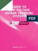 Guide Busbar Issue2 Apr04