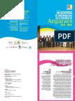 Acuerdo Gob. Prov. de Angares 2015 2018