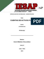 Organización Internacionl Del Trabajo