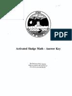 125106509 Activated Sludge Math