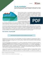 Liderazgo en Funcion de Resultados.pdf