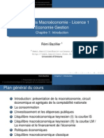 coursmacro_chap1_etudiants