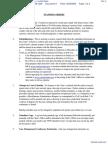 Estate of Edward R. Breilh-Sherry A. Breilh v. United States - Document No. 2