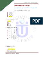 autoevaluacion_u4