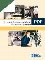 Paramedic Guide