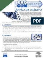 Orienta Cartão de Crédito (Jun2008)