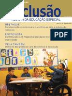 Revista inclusão 3