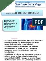 Cancer Gastrico 555