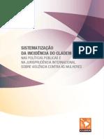 Sistematización Analía Aucía - Portugues