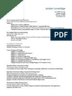 Loveridge_CV.pdf